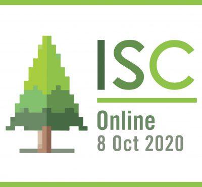 Final ISC logo RGB-02
