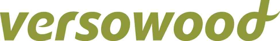 Versowood_logo shrinked