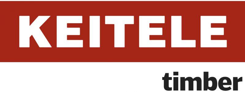 Keitele_timber