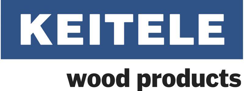Keitele_wood_products