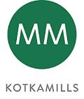 MM_Kotkamills_120