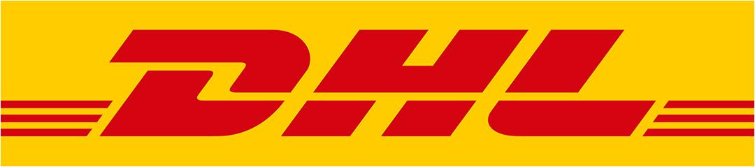 DHL1080