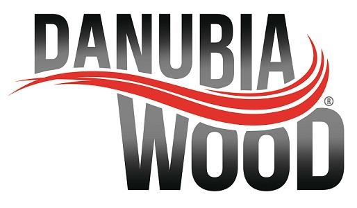 DANUBIA-WOOD-2015